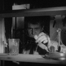 """""""The Dismembered"""": Verschollener Horrorfilm wird nach 55 Jahren veröffentlicht!"""