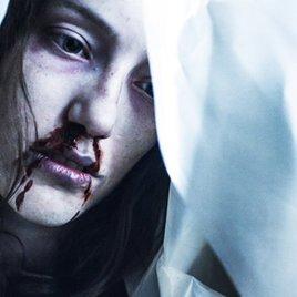 """""""Dark Signal"""": """"The Descent""""-Macher Neil Marshall meldet sich mit neuem Horror-Film zurück"""