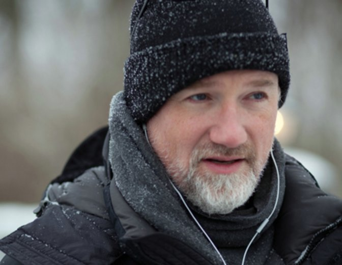 David Fincher Verblendung World War Z 2