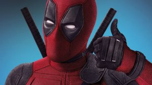 """Deadpool 2"": Deutscher Kinostart im Mai 2018 – alle Trailer"