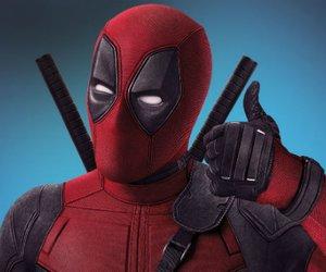"""""""Deadpool 2"""": Kinostart für das Jahr 2018 steht offiziell fest"""