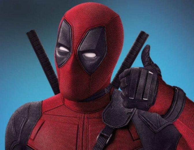 Deadpool 2 Regisseur David Leitch John Wick Ryan Reynolds