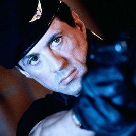 Sylvester Stallone zieht gegen seinen eigenen Film vor Gericht!