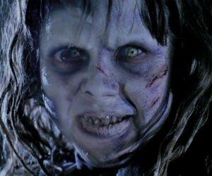 Die wahren Geschichten hinter diesen 5 Exorzismus-Filmen