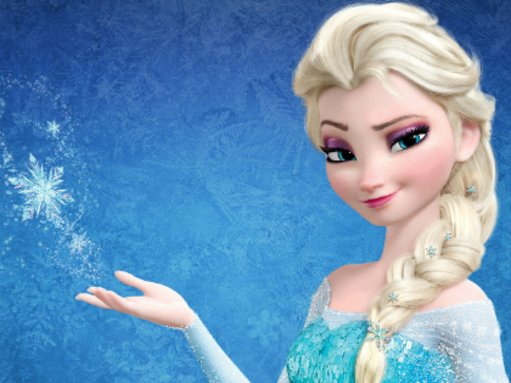 Quiz: Erkennt ihr diese Disney-Figuren nur an ihren Augen?