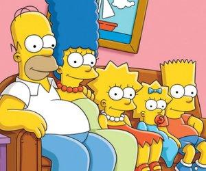 """Programm-Änderung bei ProSieben: """"Die Simpsons"""" schlagen gegen """"The Big Bang Theory"""" zurück"""