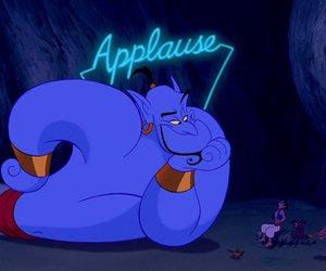 """""""Aladdin""""-Neuverfilmung: Neue Disney-Prinzessin gefunden, Will Smith bestätigt!"""
