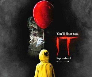 """""""Es"""": Beschwerden echter Clowns werden jetzt in einem Film verarbeitet"""
