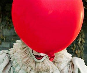 """""""Es""""-Schöpfer Stephen King fällt hartes Urteil über Kritiker von Pennywise"""