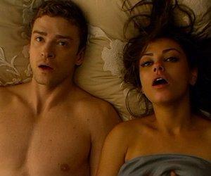 10 Dinge, die jede Sex-Szene lächerlich machen