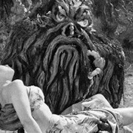 """""""From Hell It Came"""": Verschollener Horrorfilm wird nach 60 Jahren veröffentlicht!"""