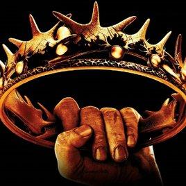 """""""Game of Thrones""""-Ende: So könnte die Fantasy-Serie ausgehen!"""
