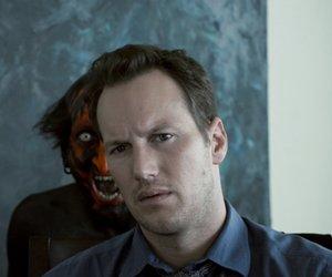 """Insidious 4"": Kinostart der Horror-Fortsetzung wird auf 2018 verschoben"
