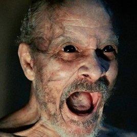 """""""It Comes At Night"""": Finaler Trailer zum Horror-Hit des Jahres 2017"""