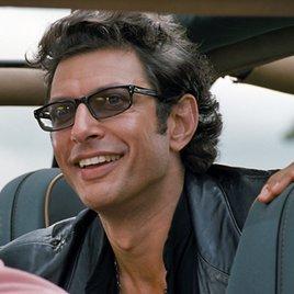 """""""Jurassic World 2"""": Jeff Goldblum kehrt überraschend als Dr. Ian Malcolm zurück"""