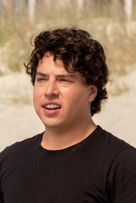 Jon Bass
