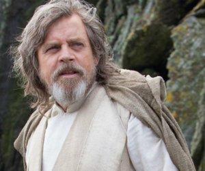 """""""Star Wars 8"""": Hat Mark Hamill das größte Geheimnis schon vor 34 Jahren verraten?"""