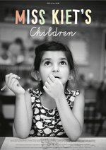 Miss Kiet's Children Poster