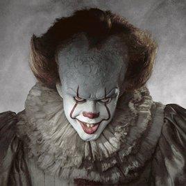 """Neuer """"Es""""-Film: Diese Clown-Szene war zu hart für's Kino"""