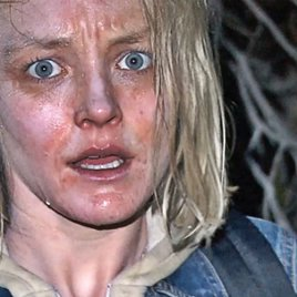 """Neuer Trailer zu """"Phoenix Forgotten"""" beleuchtet grausame wahre Ereignisse"""