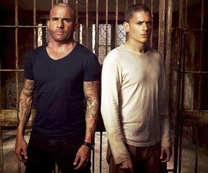 """""""Prison Break"""": Wie löst Staffel 5 das größte Rätsel der Serie auf?"""