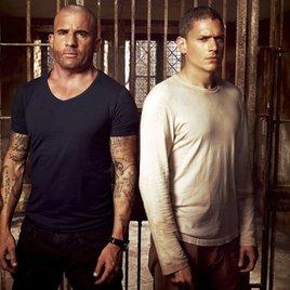 """""""Prison Break"""" schockt Fans: Dieser Hauptcharakter stirbt in der nächsten Episode!"""