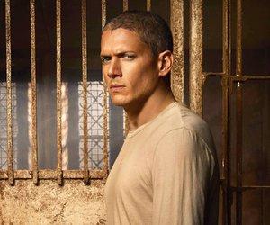 """Läuft """"Prison Break"""" auf Netflix?"""