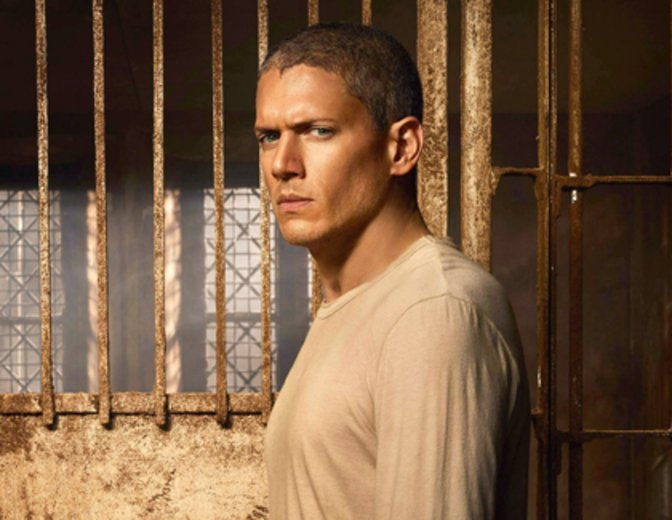 Prison Break Rtl Ii