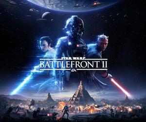 Star Wars Battlefront 2 - Diese Highlight erwartet uns noch vor Star Wars 8