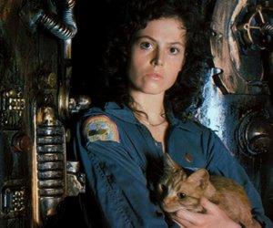 """""""Alien"""": Darum hat es das brutalere Ende nie ins Kino geschafft"""