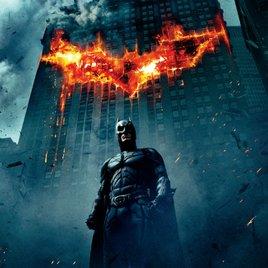 """""""The Dark Knight"""": Diese 7 Film-Fehler haben sich in die Trilogie geschlichen"""