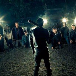 """""""The Walking Dead""""-Star nennt wahren Grund für Ausstieg aus der Serie"""