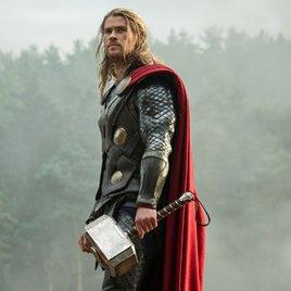 """""""Thor 3"""": Neuer Trailer wartet mit großer Überraschung auf"""
