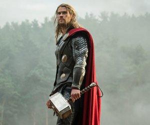 """""""Thor 3"""": Erster Trailer schickt Hulk und Thor in den Kampf – gegeneinander"""