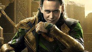 """""""James Bond 25"""": Tom Hiddleston wurde abgelehnt – weil er """"zu weich"""" sei"""