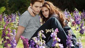 """""""Twilight"""": Fans wünschen sich andere Liebesgeschichte für die Fortsetzung"""