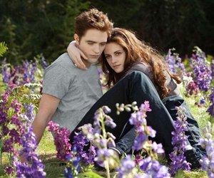 """""""Twilight 6"""": Fans wünschen sich andere Liebesgeschichte für die Fortsetzung"""