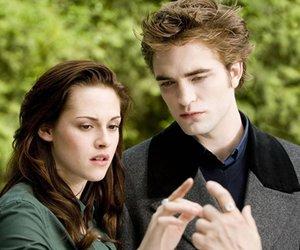 """Twilight"": Robert Pattinson ist interessiert an weiteren Filmen"