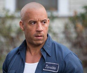 """""""Fast & Furious"""": Vin Diesel sollte die Hauptrolle eigentlich nicht erhalten"""