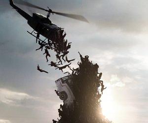 """""""World War Z 2"""": David Fincher offiziell als Regisseur bestätigt"""