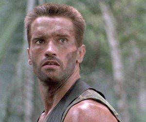 """Arnold Schwarzenegger verrät, warum er im neuen """"Predator"""" nicht dabei ist"""