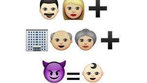 Quiz: Erkennst du diese Horrorfilme nur anhand von WhatsApp-Smileys?