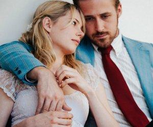 Diese 7 Filme solltet ihr niemals mit eurem Partner schauen!