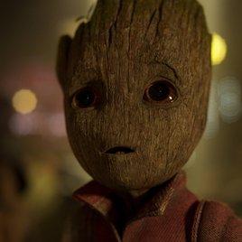 Baby Groot kaufen: Hier findet ihr das beste Merchandise