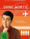 Bastian Pastewka - Ohne Worte! (2 Discs) Poster