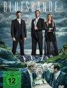 Blutsbande - Staffel 1 Poster