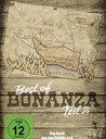 Bonanza - Best of Bonanza, Teil 2 Poster
