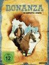 Bonanza - Die komplette 02. Staffel (8 Discs) Poster