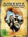 Bonanza - Die komplette 04. Staffel (8 Discs) Poster
