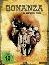 Bonanza - Die komplette 06. Staffel (8 Discs) Poster